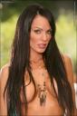 Ashley Kahsaklahwee Stripping Outside