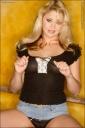 Holly Morgan Topless