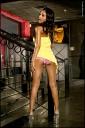 Priya Rai Fine Butt Lounge
