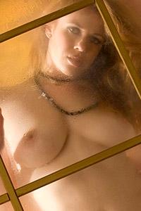 Jillian Kaye