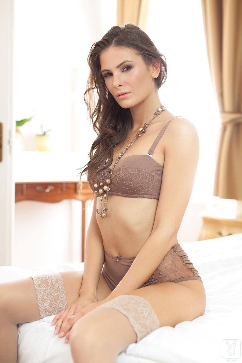 Juliette Cosmo