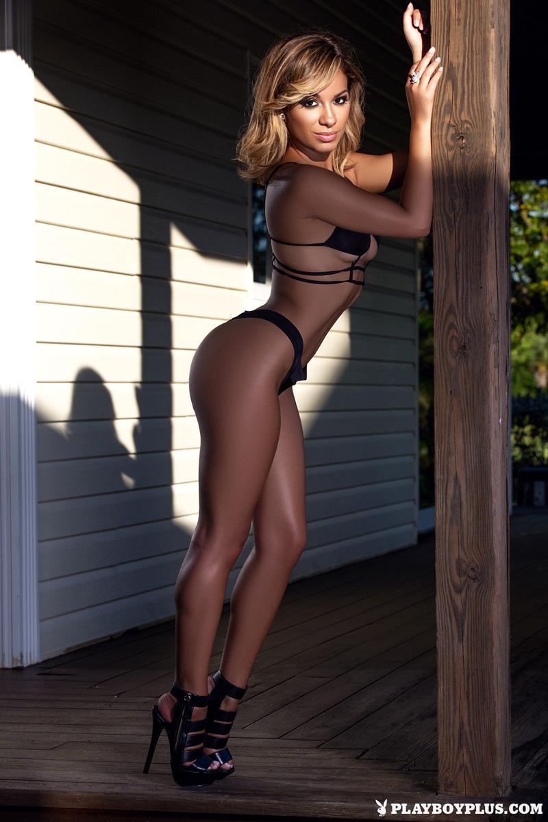 Alisette Rodriguez