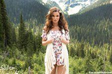 Ashleigh Rae