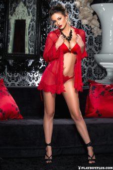 Deanna Greene