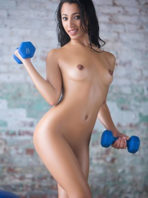 body-movin-starring-cybergirl-lexi-storm06