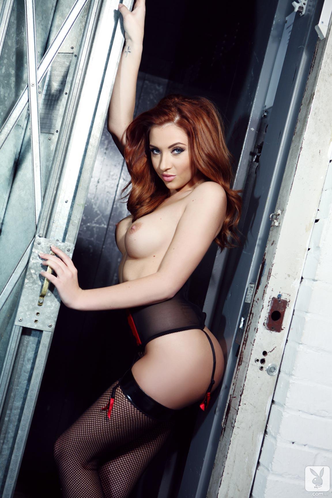 Gracie Lewis
